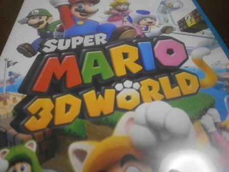 フューリー スーパー ワールド 攻略 マリオ